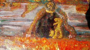Ausschnitt Höhle des Löwen de Harju (15)