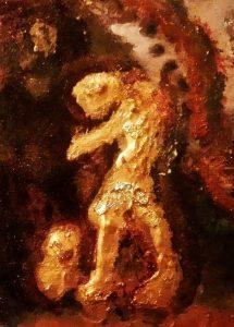 Ausschnitt Höhle des Löwen de Harju (5)