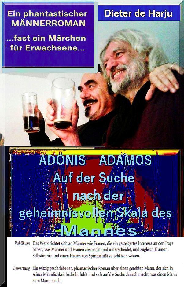 Dieses Bild hat ein leeres Alt-Attribut. Der Dateiname ist 1-joern-und-dieter-guinness-friends-Adonis-Adamos-Bewertung-Literareon.jpg